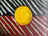 Aboriginal_flag